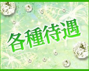 千葉回春エステ倶楽部+画像4
