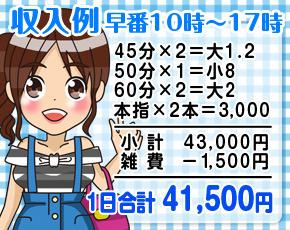 横浜平成女学園+画像2