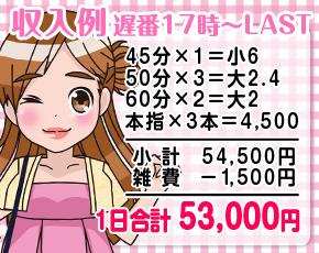 横浜平成女学園+画像3