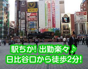 新橋平成女学園+画像1
