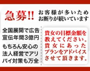 仙台回春性感マッサージ倶楽部+画像1