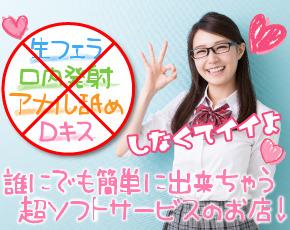 横浜女学園+画像3