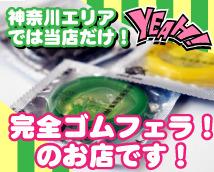横浜女学園+画像5