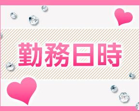 小山クレヨン+画像3