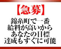 錦糸町回春性感マッサージ倶楽部+画像5