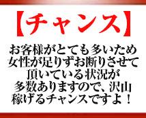 錦糸町回春性感マッサージ倶楽部+画像7