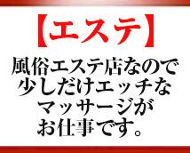 錦糸町回春性感マッサージ倶楽部+画像9