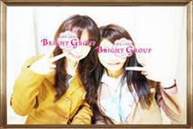 ブライトグループ千葉・栄町+画像11