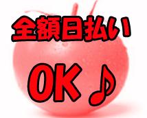 トマトの思い出 新宿店+画像10