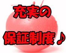 トマトの思い出 新宿店+画像12