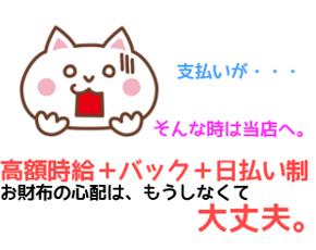 おしゃれ倶楽部るーじゅっ+画像2