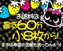 いたずら子猫ちゃん 京橋店+画像5
