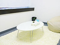 千葉人妻教室+画像3
