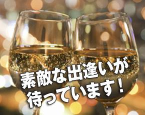 ユニバース倶楽部 大阪+画像2