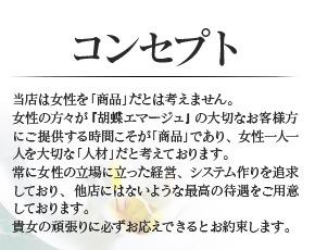 胡蝶エマージュ+画像3