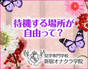 新宿オナクラ学院+画像2