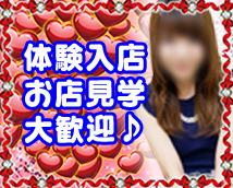 鑑賞ガール+画像11