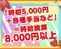 CHERRY DAYS 新宿店+画像7