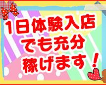 CHERRY DAYS 新宿店+画像9