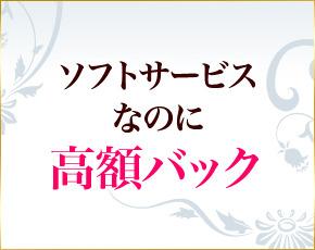 愛のメンズクリニック+画像2