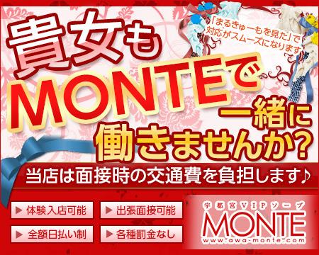モンテ+画像1
