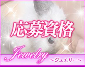 jewelry-ジュエリー+画像2
