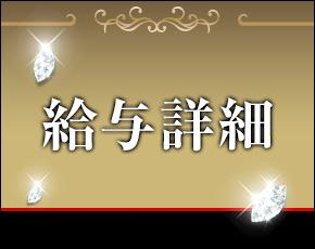 おじさま倶楽部+画像4