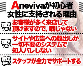 Aneviva 神戸三宮+画像3