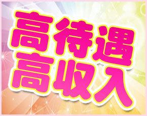 こぶたちゃん倶楽部+画像2