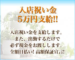 水道橋アロマリフラリゾート+画像3