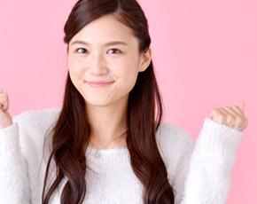 ハレ系札幌エリア+画像2