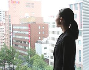 ハレ系札幌エリア+画像3