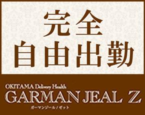 GARMAN JEAL Z-ガーマンジールゼット-+画像3