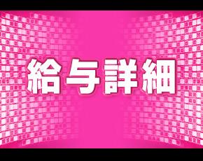 ダンシングおっぱいTEAM爆+画像3