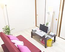 川崎チャットルーム+画像6