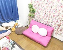 川崎チャットルーム+画像7